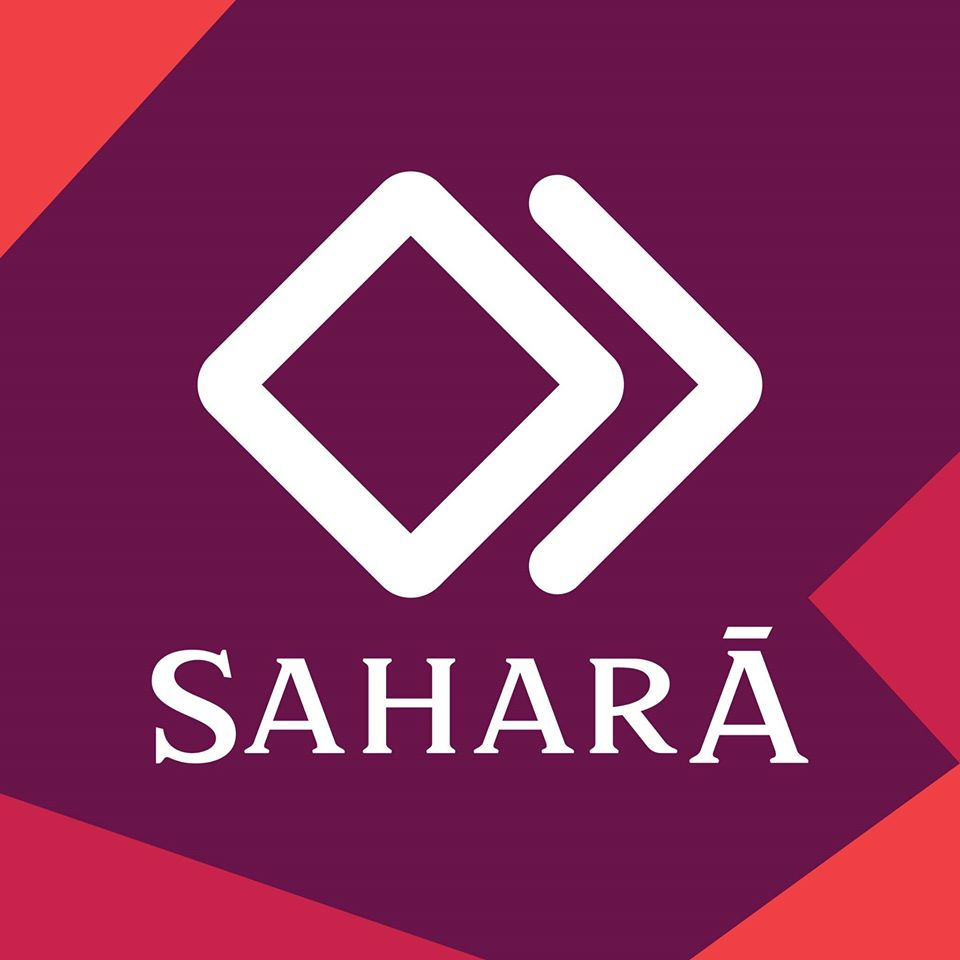 Avatar Sahara Joyeria