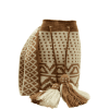 Elsa Wayuu Bag