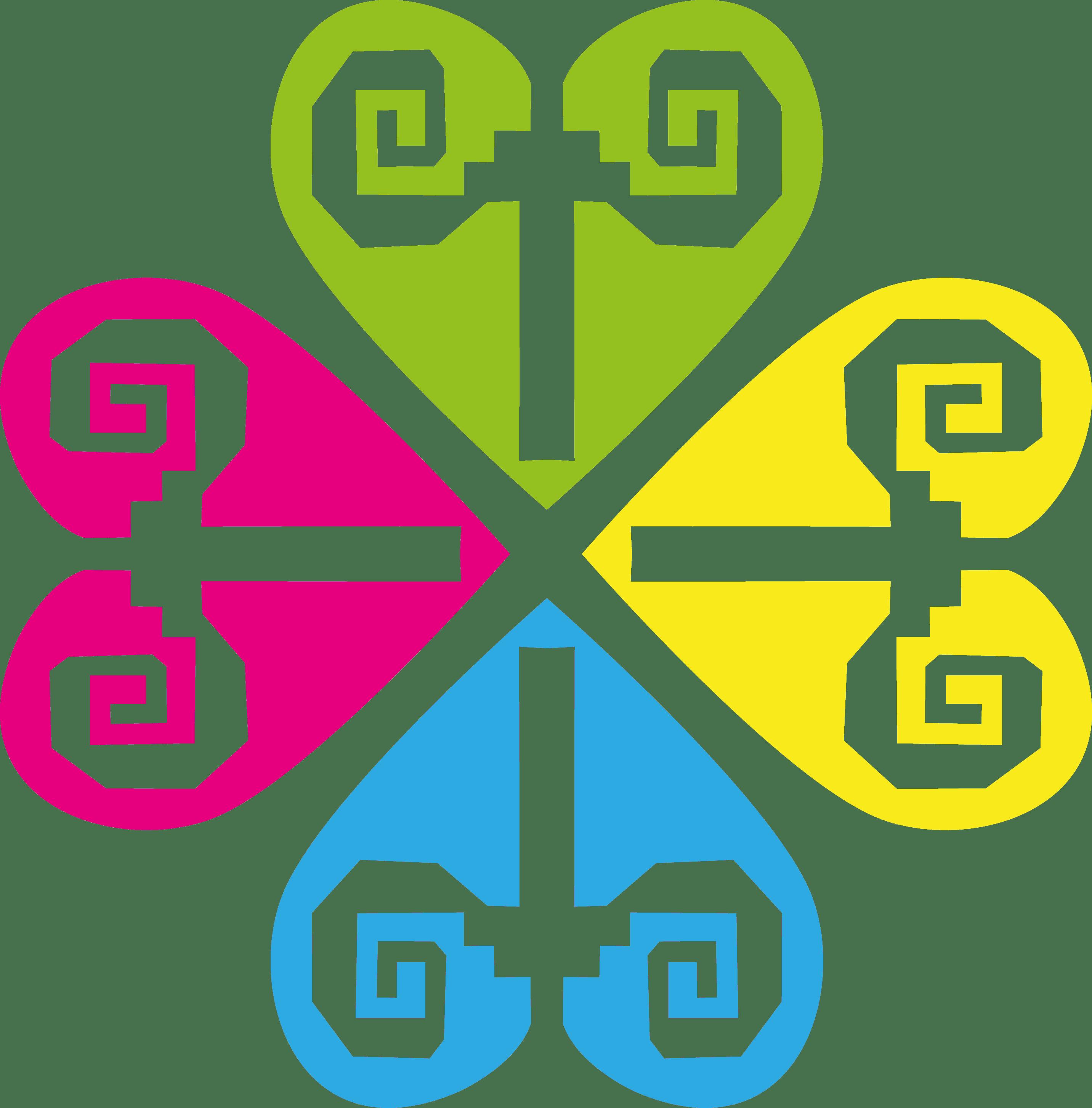 Avatar Guelaguetza Designs